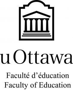 Que nous enseigne l'histoire de l'éducation sur les 150 ans du Canada?