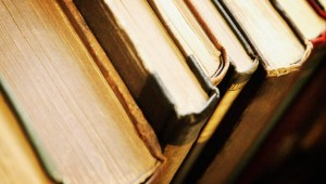 Call for Papers: Oral History and Education