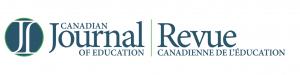 Revue canadienne de l'éducation – Capsule spéciale: La conscience historique