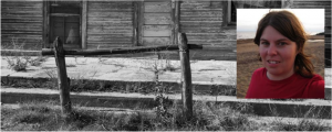 Historical Thinking and Consciousness among Secondary School Students/La pensée et la conscience historiques chez les élèves du sécondaire